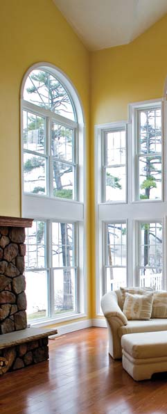 Andersen® Windows and Doors